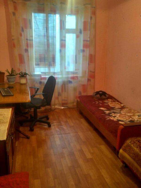 3 комнатная квартира, Белый Колодезь, Волчанская, Харьковская область (489858 4)
