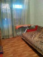 Квартиры Харьков. Купить квартиру в Харькове. (489858 6)