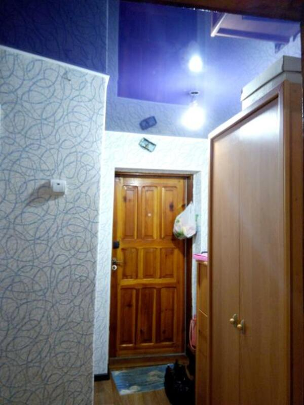 2 комнатная квартира, Чугуев, Харьковская (Ленина, Советская, Артема), Харьковская область (489874 4)