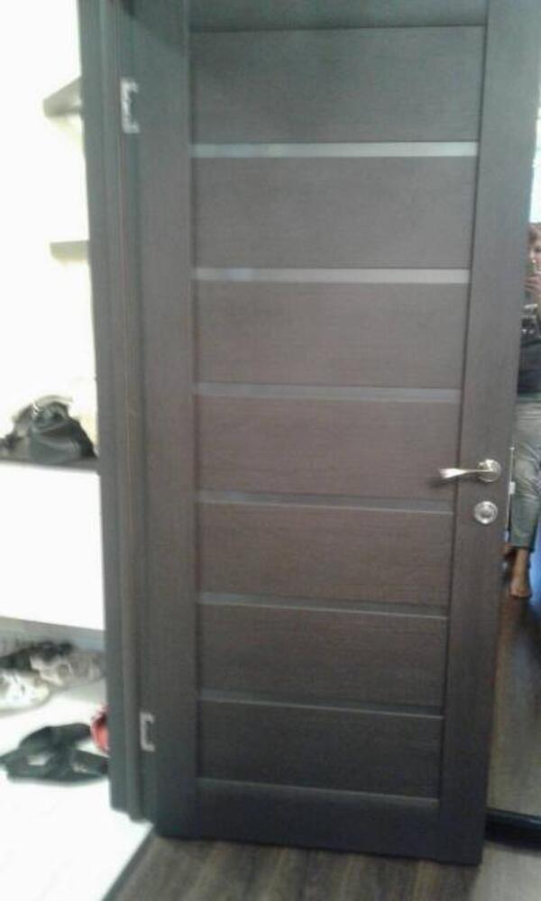 2 комнатная квартира, Харьков, Салтовка, Владислава Зубенко (Тимуровцев) (489876 10)
