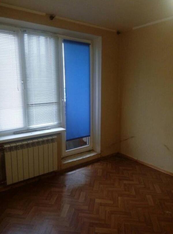 2 комнатная квартира, Харьков, Новые Дома, Танкопия (489882 5)