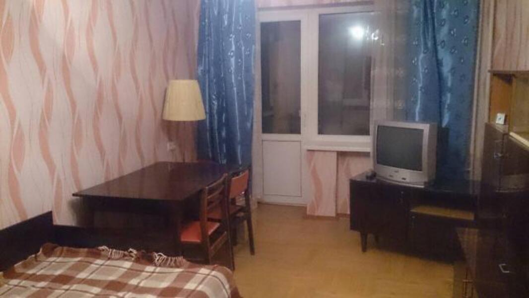 2 комнатная квартира, Харьков, НОВОЖАНОВО, Власенко (489897 4)