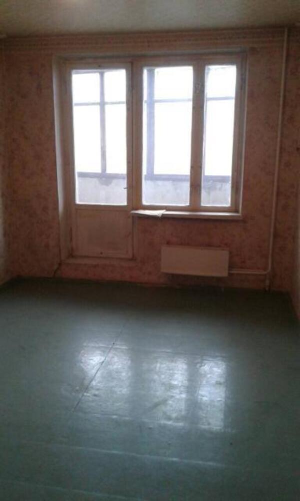 1 комнатная квартира, Харьков, Салтовка, Гвардейцев Широнинцев (489921 11)