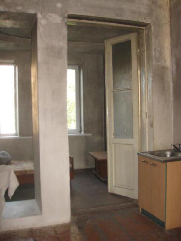 1 комнатная квартира, Харьков, Холодная Гора, Профсоюзный бул. (489947 5)