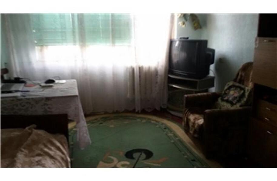 1 комнатная квартира, Харьков, ХТЗ, Архитектора Алешина (Орджоникидзе пр.) (489961 3)