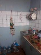 1-комнатная квартира, Стрелечья, Молодежная (Ленина, Тельмана, Щорса), Харьковская область