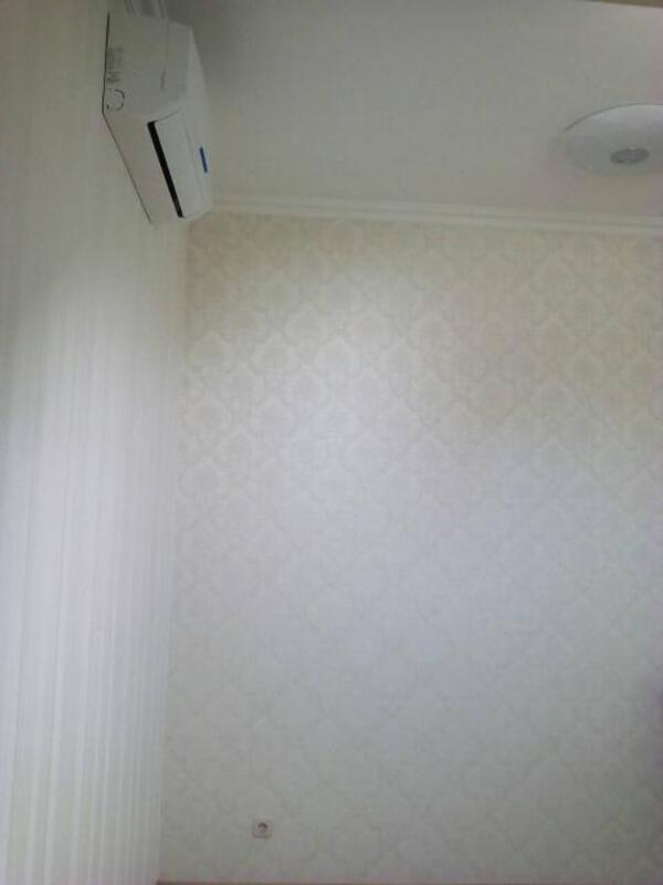 3 комнатная квартира, Харьков, Залютино, Борзенко (490004 1)