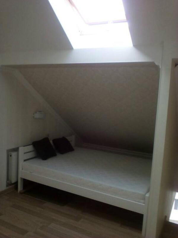 3 комнатная квартира, Харьков, Залютино, Борзенко (490004 2)