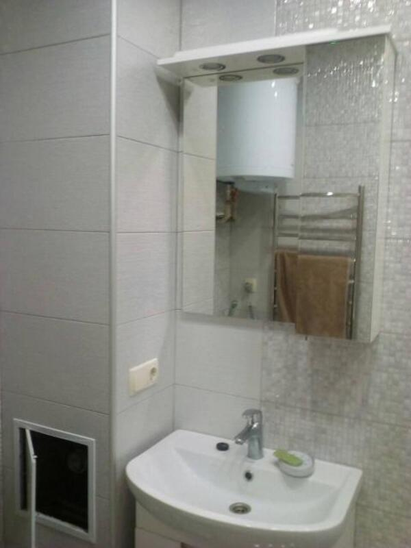 3 комнатная квартира, Харьков, Залютино, Борзенко (490004 5)