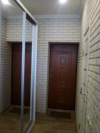 1-комнатная квартира, Харьков, Южный Вокзал, Резниковский пер.