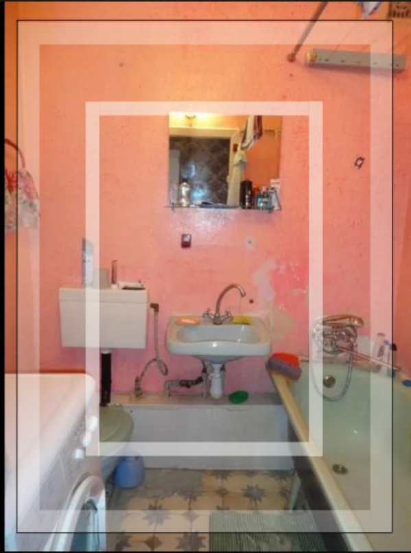 Купить 1-комнатная квартира, Харьков, Завод Шевченко, Кривомазовская