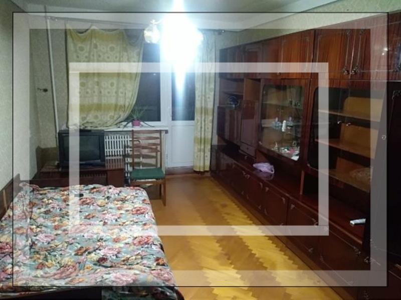 1 комнатная квартира, Харьков, Салтовка, Юбилейный пр. (50 лет ВЛКСМ пр.) (490012 5)