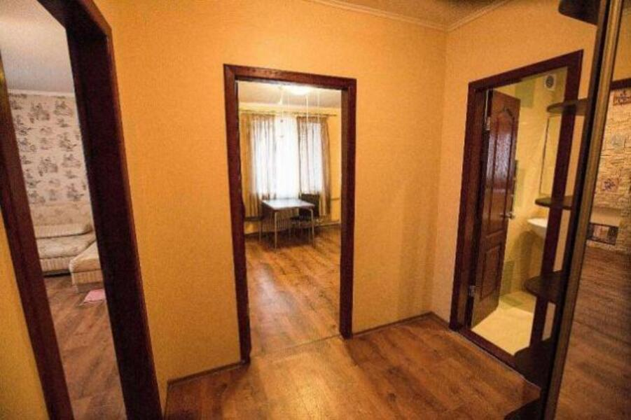 1 комнатная квартира, Харьков, НАГОРНЫЙ, Кооперативная (Петровского) (490019 5)
