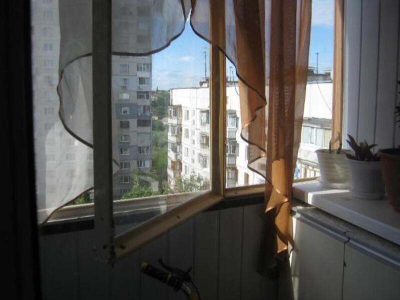 2 комнатная квартира, Харьков, Лысая Гора, Таганский пер. (490026 1)