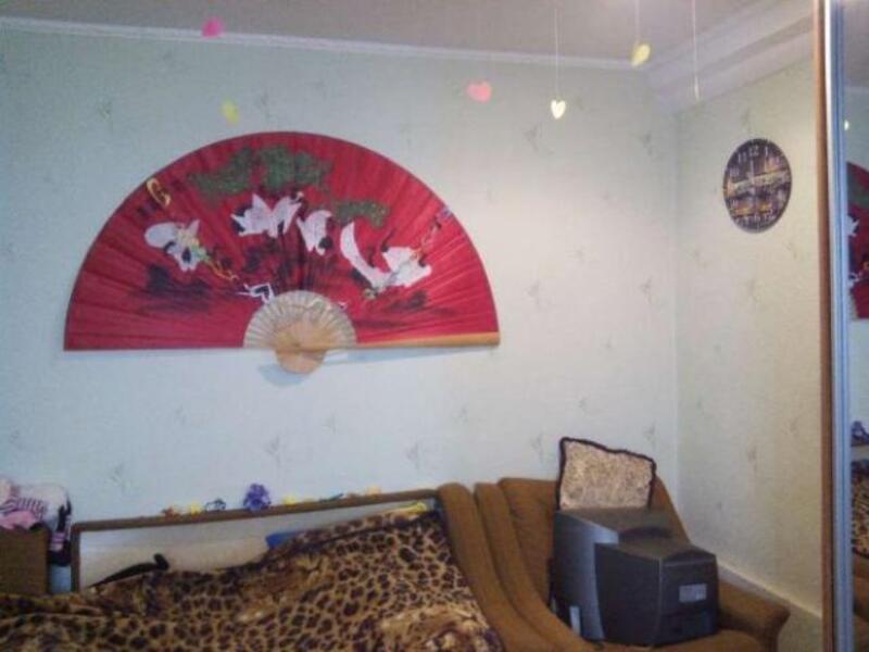 Купить 1-комнатная квартира, Харьков, МОСКАЛЁВКА, Москалевская (Октябрьской Революции)