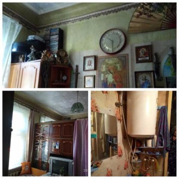 1 комнатная квартира, Харьков, ФИЛИППОВКА, Кибальчича (490056 1)