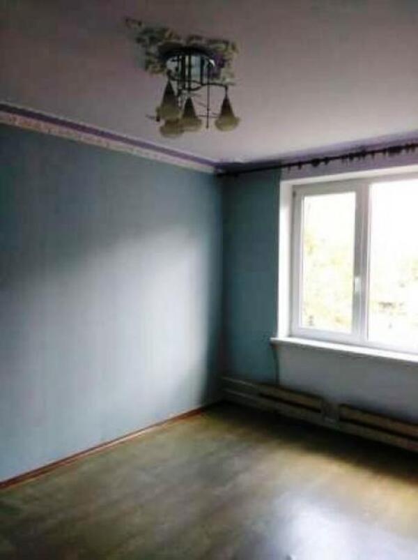 1 комнатная квартира, Харьков, Салтовка, Барабашова (490059 4)