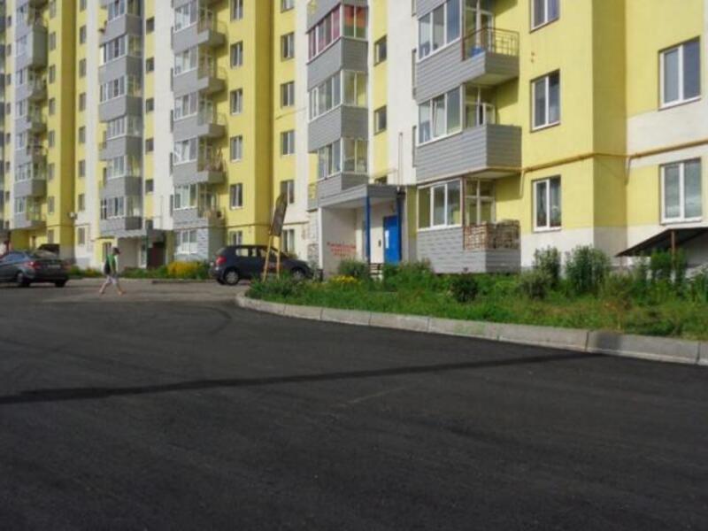 2 комнатная квартира, Харьков, ХТЗ, Индустриальный просп. (Фрунзе проспект) (490061 4)
