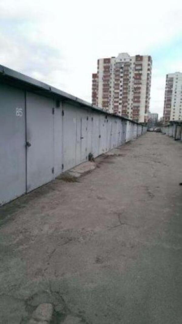 3 комнатная квартира, Харьков, Салтовка, Гвардейцев Широнинцев (490070 5)