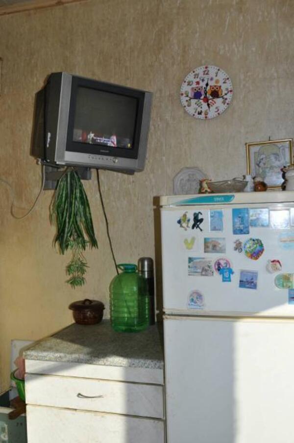 2 комнатная квартира, Харьков, Новые Дома, Танкопия (490084 5)