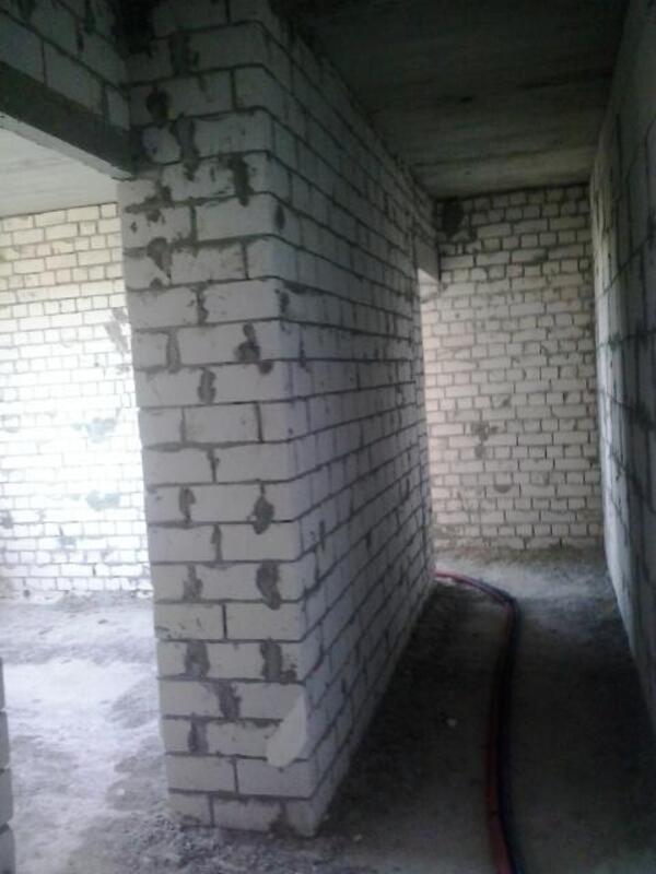 3 комнатная квартира, Харьков, Павлово Поле, 23 Августа (Папанина) (490086 3)