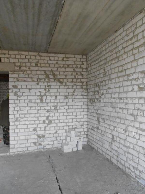 2 комнатная квартира, Харьков, Павлово Поле, 23 Августа (Папанина) (490104 2)