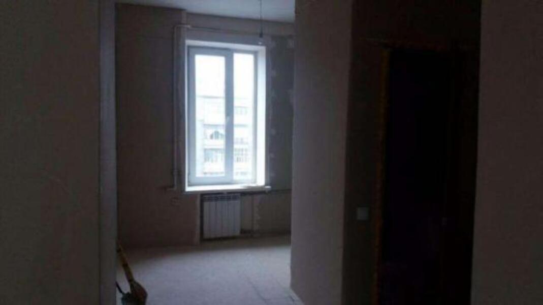 1 комнатная квартира, Харьков, Павлово Поле, 23 Августа (Папанина) (490162 4)