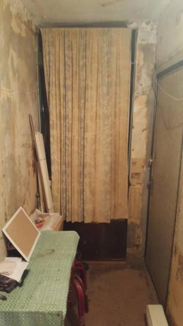 1 комнатная квартира, Харьков, Новые Дома, Танкопия (490163 5)