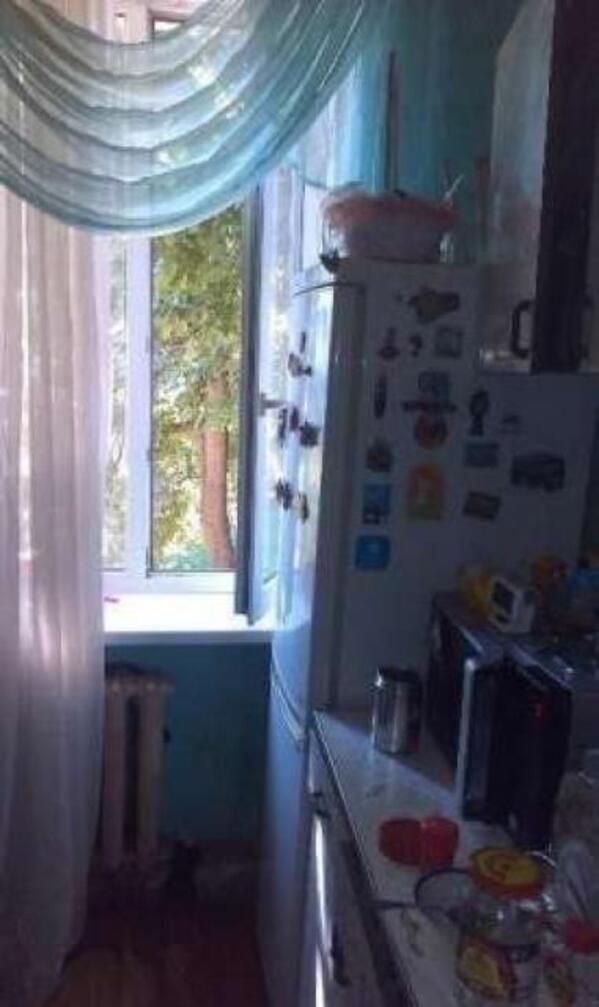 1 комнатная квартира, Харьков, ОСНОВА, Достоевского (490179 3)