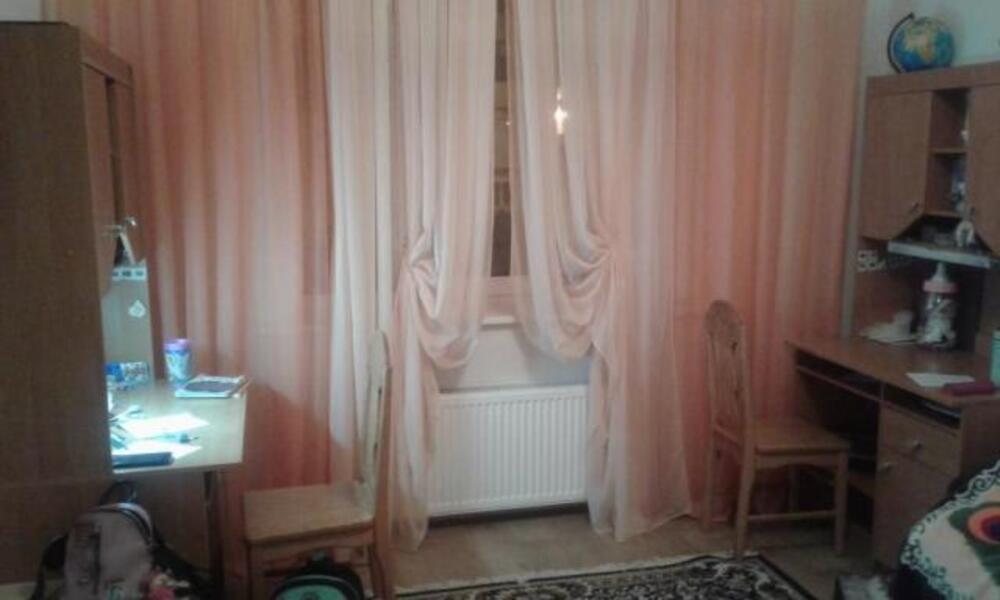 3 комнатная квартира, Харьков, Павлово Поле, 23 Августа (Папанина) (490184 2)