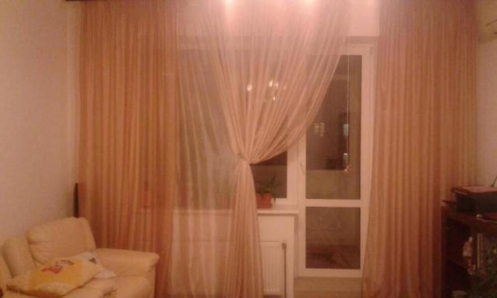 3 комнатная квартира, Харьков, Павлово Поле, 23 Августа (Папанина) (490184 3)