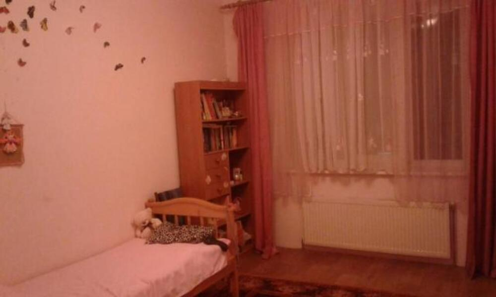 3 комнатная квартира, Харьков, Павлово Поле, 23 Августа (Папанина) (490184 5)