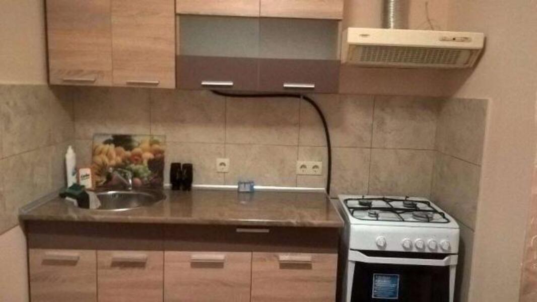 1 комнатная квартира, Харьков, Новые Дома, Героев Сталинграда пр. (490194 3)