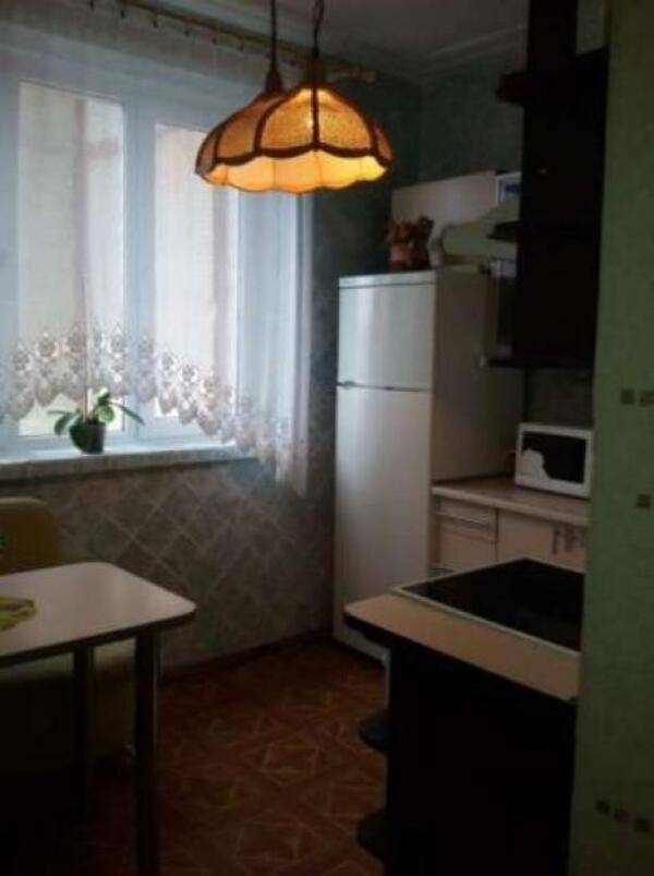 1 комнатная квартира, Харьков, ЦЕНТР, Чернышевского (490196 5)
