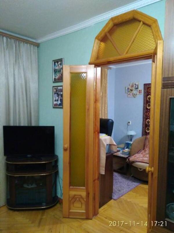 3 комнатная квартира, Харьков, Новые Дома, Танкопия (490198 2)