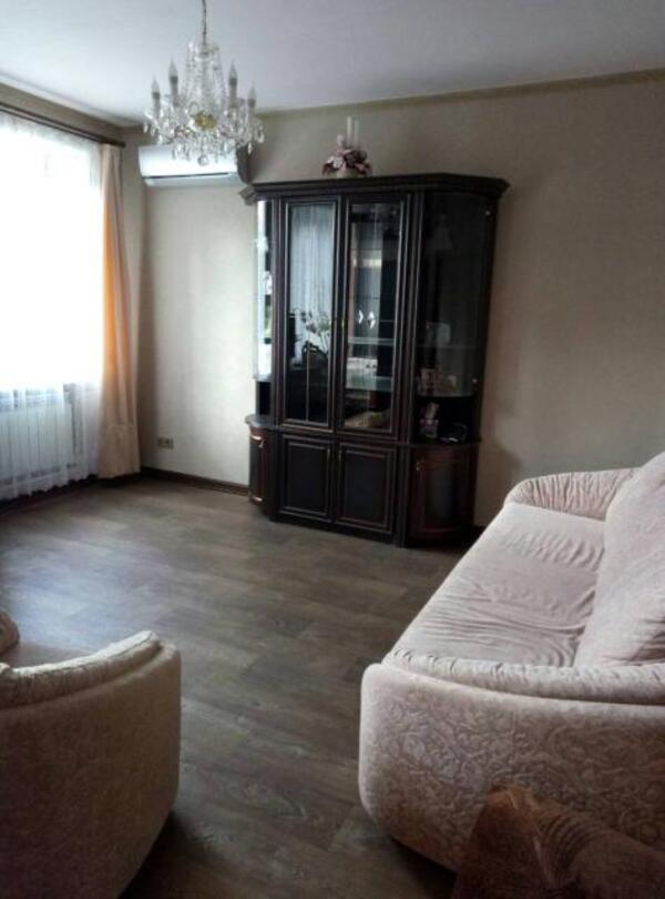 1 комнатная квартира, Харьков, Новые Дома, Харьковских Дивизий (490232 10)