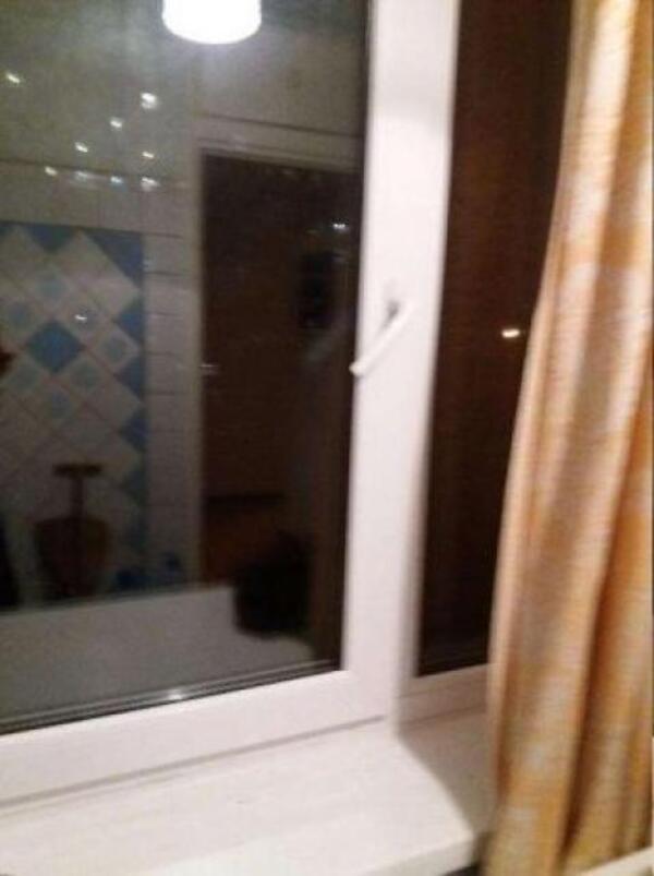 3 комнатная квартира, Харьков, Новые Дома, Снегиревский пер. (490239 5)