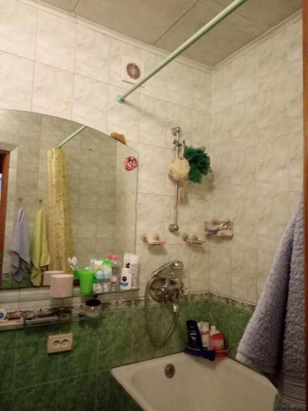 1 комнатная квартира, Харьков, Новые Дома, Танкопия (490260 4)