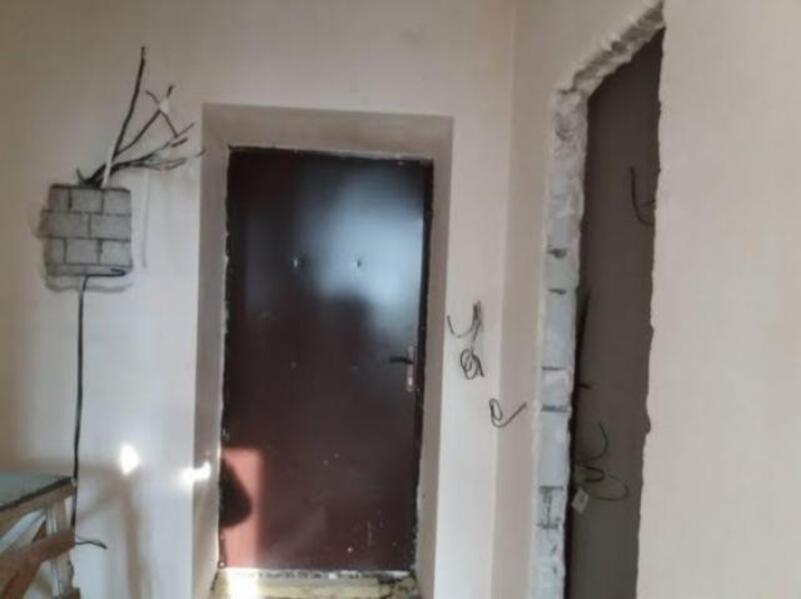 2 комнатная квартира, Харьков, Салтовка, Драгоманова (Раковского) (490272 5)