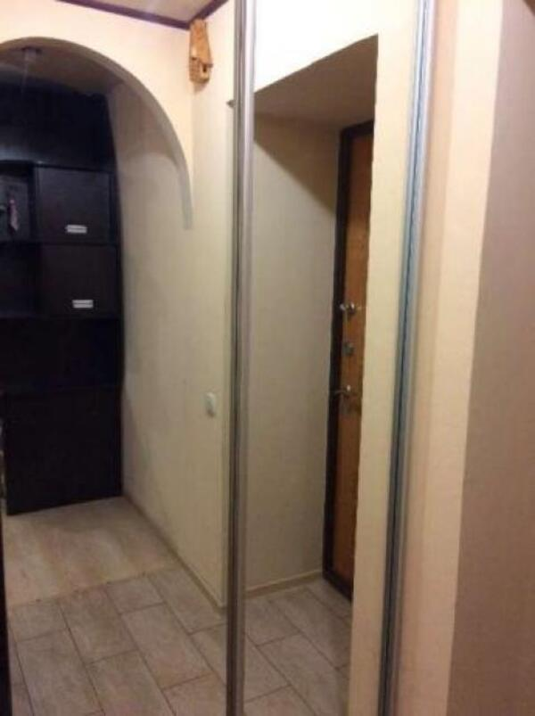 1 комнатная квартира, Харьков, Новые Дома, Ньютона (490299 3)