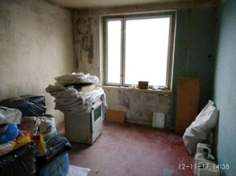 3 комнатная квартира, Харьков, Салтовка, Гвардейцев Широнинцев (490302 4)