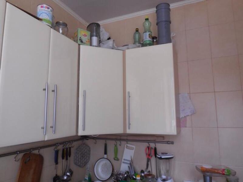 2 комнатная квартира, Харьков, Салтовка, Владислава Зубенко (Тимуровцев) (490313 5)