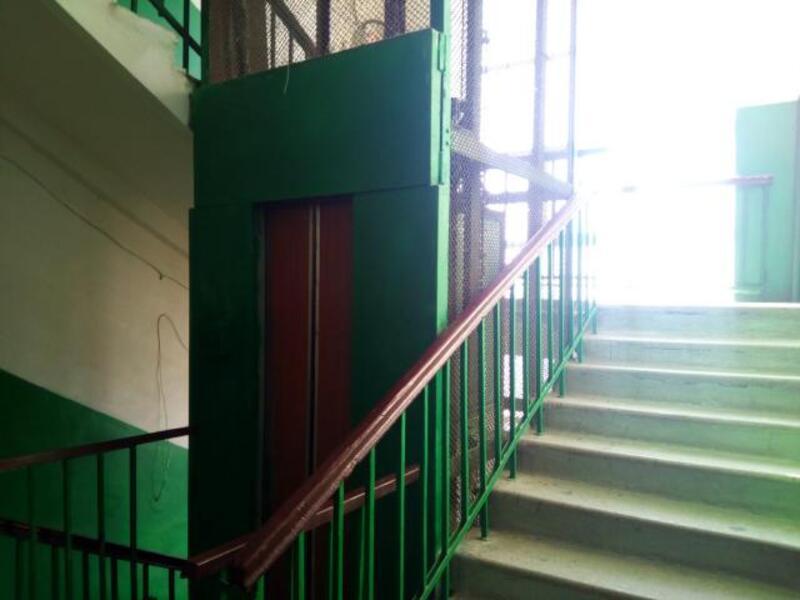 3 комнатная квартира, Харьков, Салтовка, Салтовское шоссе (490318 5)