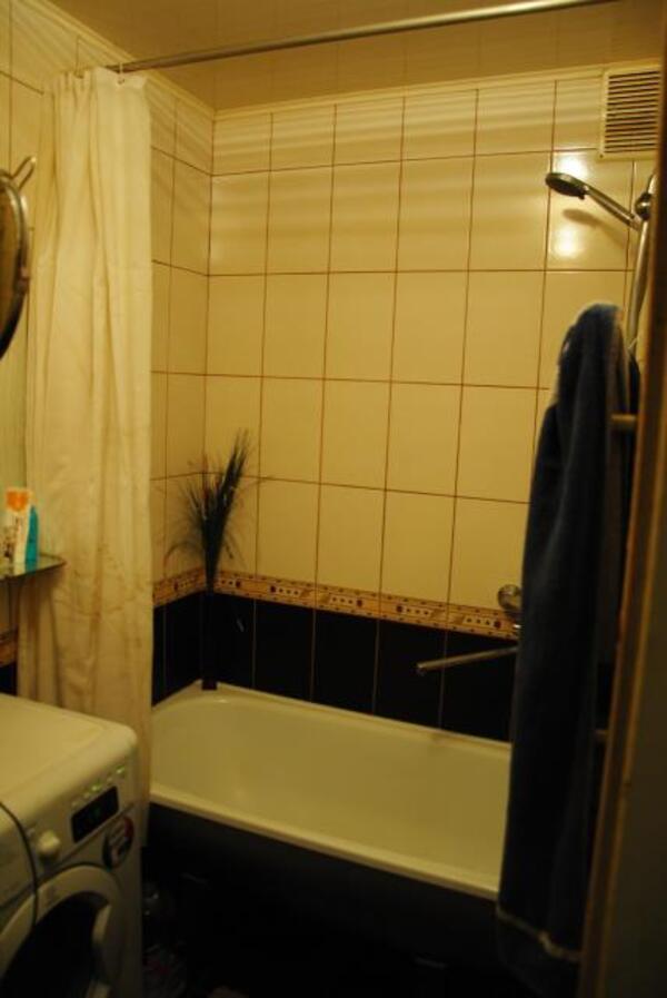 1 комнатная квартира, Харьков, ШИШКОВКА, Шевченко (Советская) (490330 3)