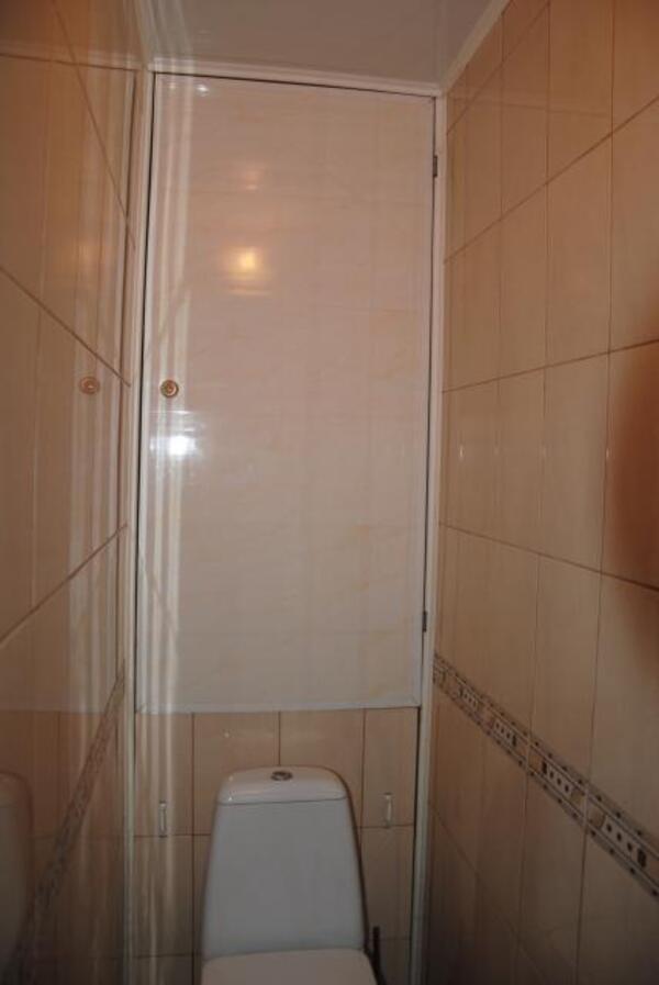 1 комнатная квартира, Харьков, ШИШКОВКА, Шевченко (Советская) (490330 4)