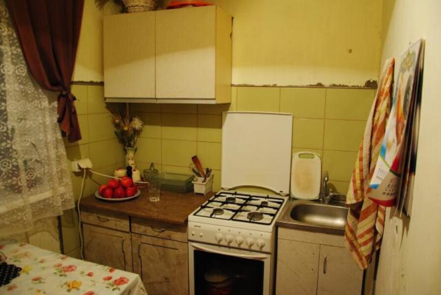 1 комнатная квартира, Харьков, ШИШКОВКА, Шевченко (Советская) (490330 5)