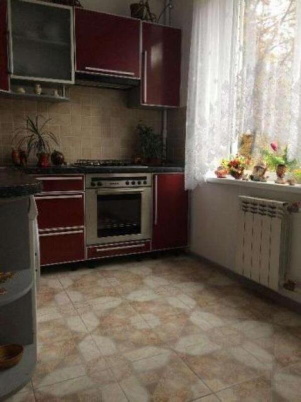 3 комнатная квартира, Харьков, Салтовка, Гвардейцев Широнинцев (490331 2)