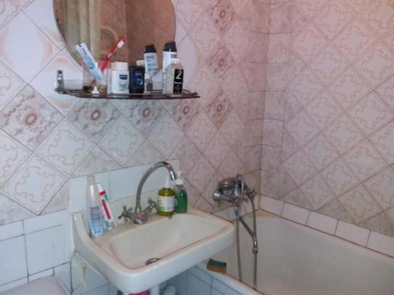1 комнатная квартира, Харьков, Спортивная метро, Молочная (Кирова) (490336 5)