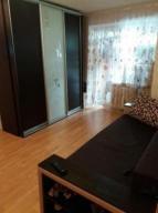 1 комнатная квартира, Харьков, Павлово Поле, Отакара Яроша (490354 1)