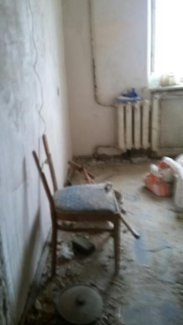 1 комнатная квартира, Харьков, Новые Дома, Танкопия (490358 3)
